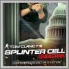 Alle Infos zu Splinter Cell: Conviction Collector's Edition (360,PC)