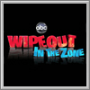 Alle Infos zu Wipeout In the Zone (360)