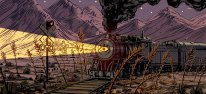 Where the Water Tastes Like Wine: Fireside Chats: Standalone-Version als Demo