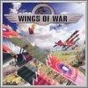 Alle Infos zu Wings of War (PC,XBox)