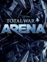 Alle Infos zu Total War: Arena (PC)