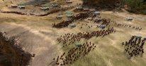 Total War: Arena: Open-Beta-Start der Free-to-play-Strategie