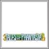Alle Infos zu Tales of Phantasia (GBA)
