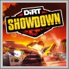 Alle Infos zu DiRT: Showdown (360,PC,PlayStation3)