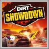 Komplettlösungen zu DiRT: Showdown