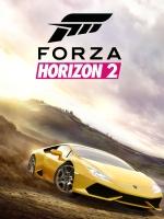 Alle Infos zu Forza Horizon 2 (360,XboxOne)