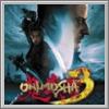Alle Infos zu Onimusha 3 (PC,PlayStation2)