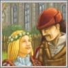 Alle Infos zu Village (Spielkultur)