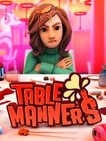 Alle Infos zu Table Manners (PC)