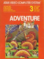 Alle Infos zu Adventure (PC,Spielkultur)