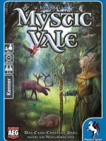 Alle Infos zu Mystic Vale (Spielkultur)