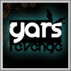 Alle Infos zu Yars' Revenge (360,PC,PlayStation3)