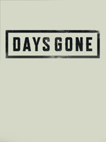 Alle Infos zu Days Gone (PlayStation4,PlayStation4Pro)