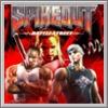 Alle Infos zu SpikeOut: Battle Street (XBox)