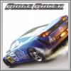 Komplettlösungen zu Ridge Racer