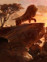 Alle Infos zu Anno 1800: Land der Löwen (PC)
