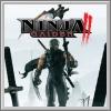 Komplettlösungen zu Ninja Gaiden 2