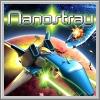 Alle Infos zu Nanostray (NDS)