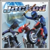Alle Infos zu Jacked (PC,PlayStation2,XBox)