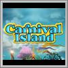 Alle Infos zu Carnival Island (PlayStation3)