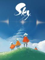 Alle Infos zu Sky: Kinder des Lichts (Android)