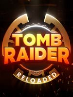 Alle Infos zu Tomb Raider Reloaded (Android,iPad,iPhone)