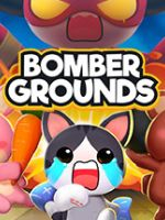 Alle Infos zu Bombergrounds: Battle Royale (Android,iPad,iPhone,PC)