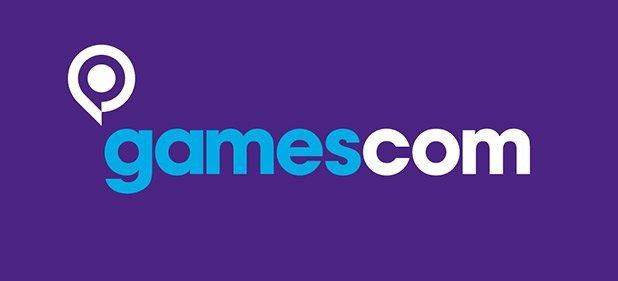 gamescom 2013 (Messen) von
