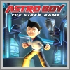 Alle Infos zu Astro Boy - The Video Game (NDS,PlayStation2,PSP,Wii)