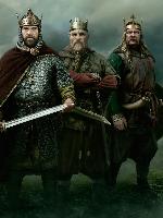 Alle Infos zu Total War Saga: Thrones of Britannia (PC)