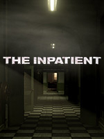 Alle Infos zu The Inpatient (VirtualReality)