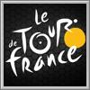 Alle Infos zu Le Tour de France 2011 (360,PlayStation3)