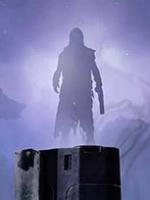 Alle Infos zu Destiny 2: Forsaken (PC,PlayStation4,XboxOne)