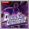 Dancing Stage: Unleashed 2 für Allgemein