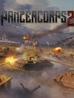 Alle Infos zu Panzer Corps 2 (PC)