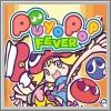 Alle Infos zu Puyo Pop Fever GBA (GBA)