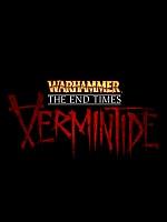Alle Infos zu Warhammer: End Times - Vermintide (PlayStation4)