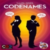 Codenames für Spielkultur