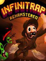 Alle Infos zu Infinitrap Rehamstered (PC,XboxOne,XboxSeriesX)
