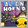 Alle Infos zu Alien Hominid (360,GameCube,GBA,PlayStation2,XBox)