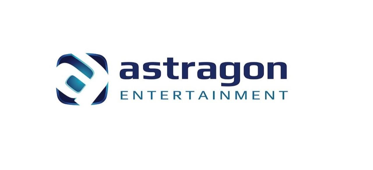 astragon (Unternehmen) von astragon Entertainment