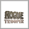 Alle Infos zu Rogue Trooper (PC,PlayStation2,XBox)