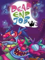 Alle Infos zu Dead End Job (iPad,iPhone,PC,PlayStation4,Switch,XboxOne)