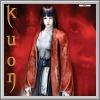 Alle Infos zu Kuon (PlayStation2)