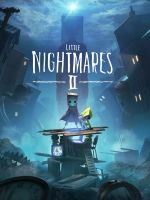 Alle Infos zu Little Nightmares 2 (XboxSeriesX)