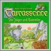 Alle Infos zu Carcassonne: Die Jäger und Sammler (PC)