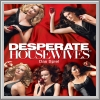 Alle Infos zu Desperate Housewives (PC)