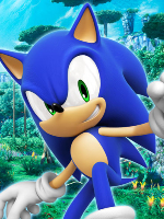 Alle Infos zu Sonic Colours (NDS,Wii)