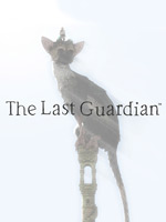 Guides zu The Last Guardian