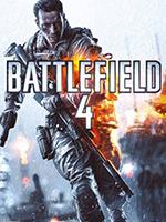 Alle Infos zu Battlefield 4 (XboxOne)